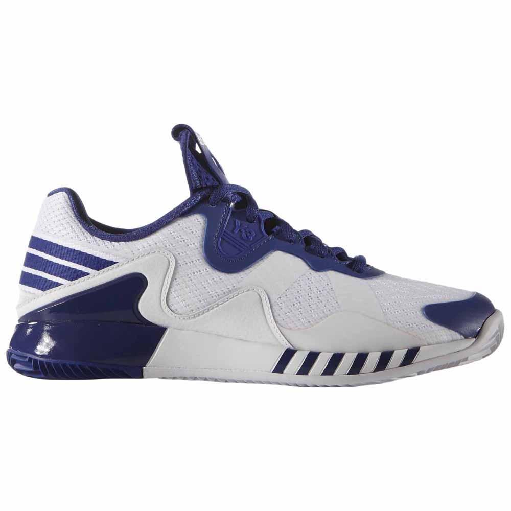 2012|2013|2014|2015|2016 Adidas Roland Garros Y 3 adiZero