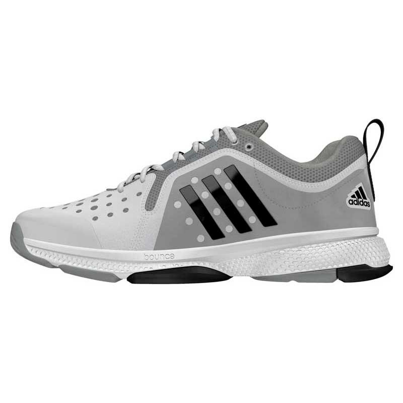 d7a264c89fe0a0 adidas Barricade Classic Bounce buy and offers on Smashinn