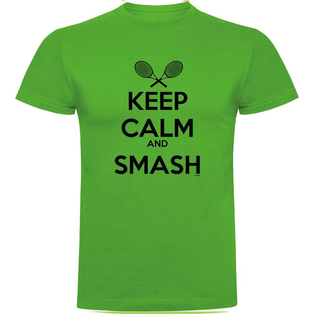 keep-calm-and-smash