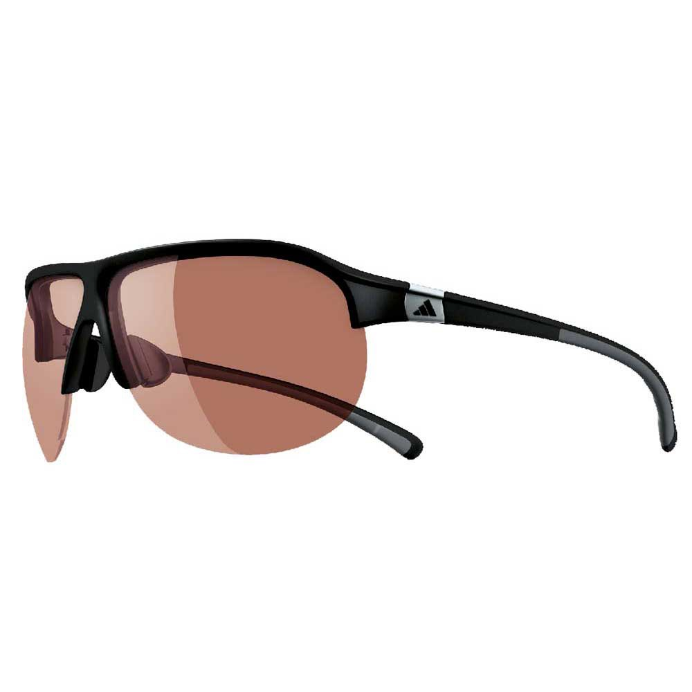 adidas TourPro L Polarized