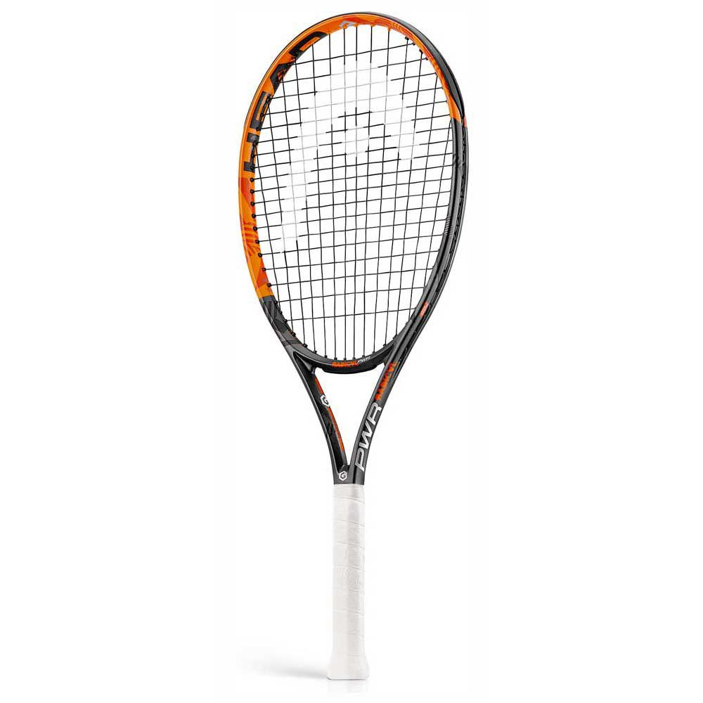 Head Graphene XT Radical PWR Unstrung