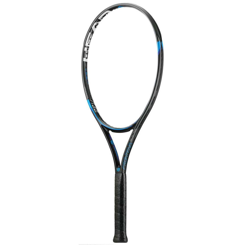 Head Graphene XT Frontennis Revolution