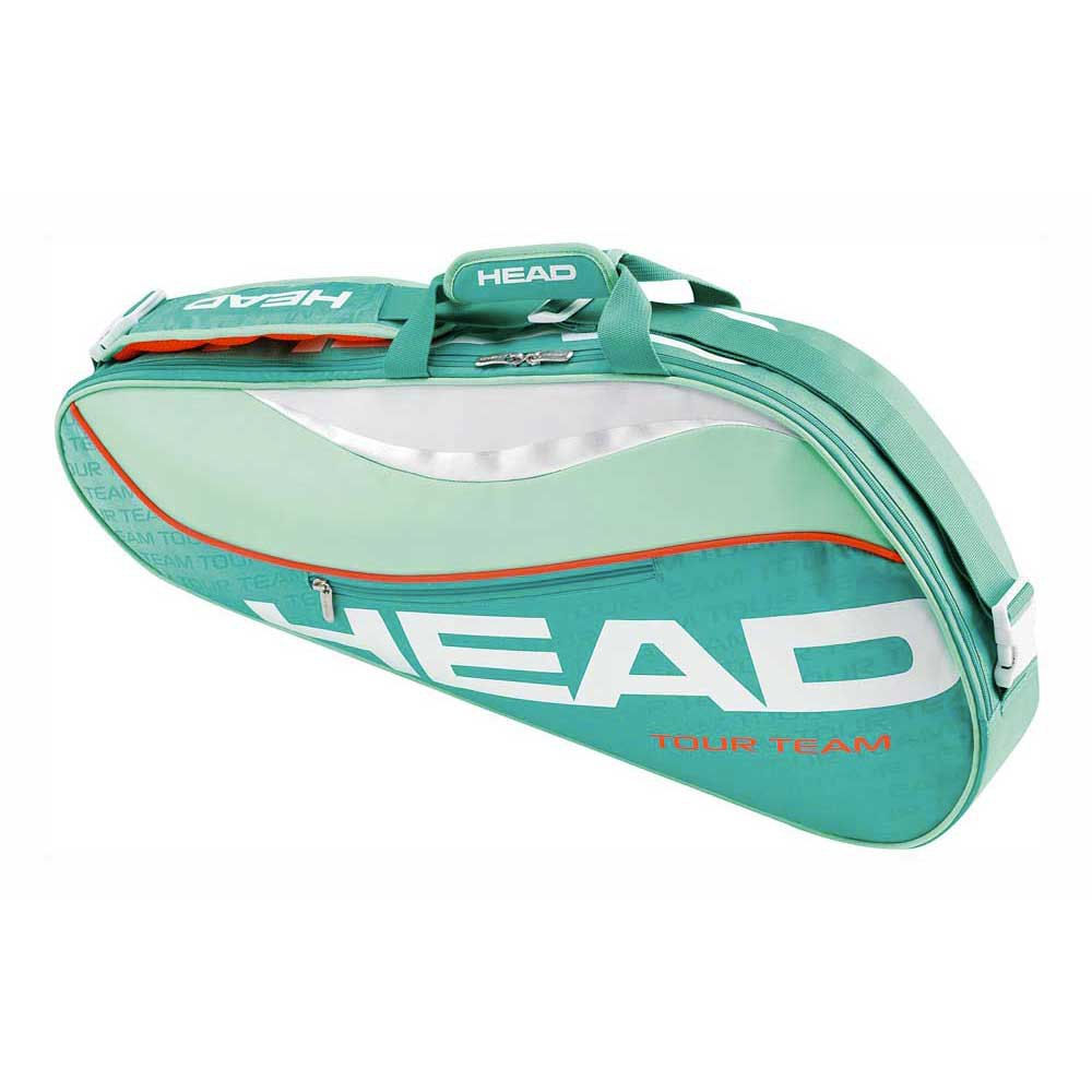 Head Tour Team Pro Bag