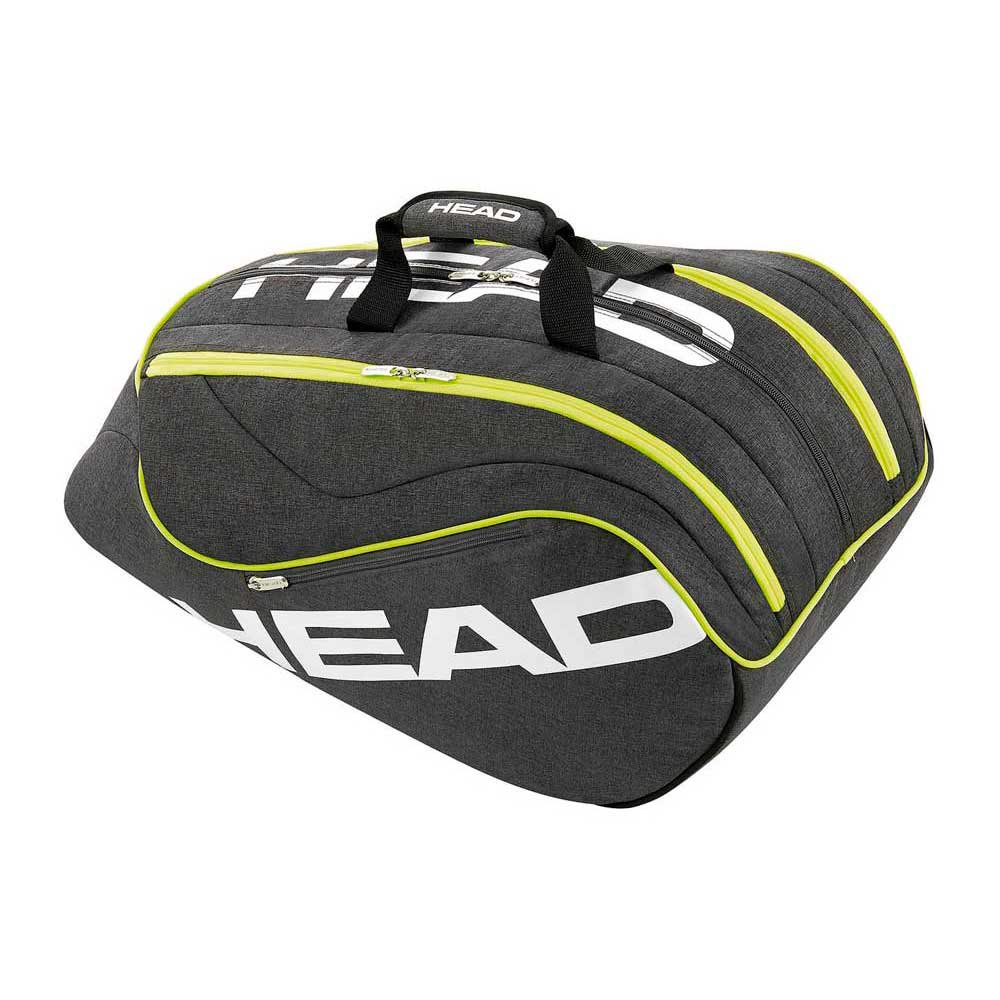 Head Ultimate Pro Supercombi