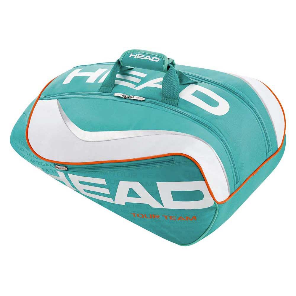Head Tour Team Padel Bag buy and offers on Smashinn