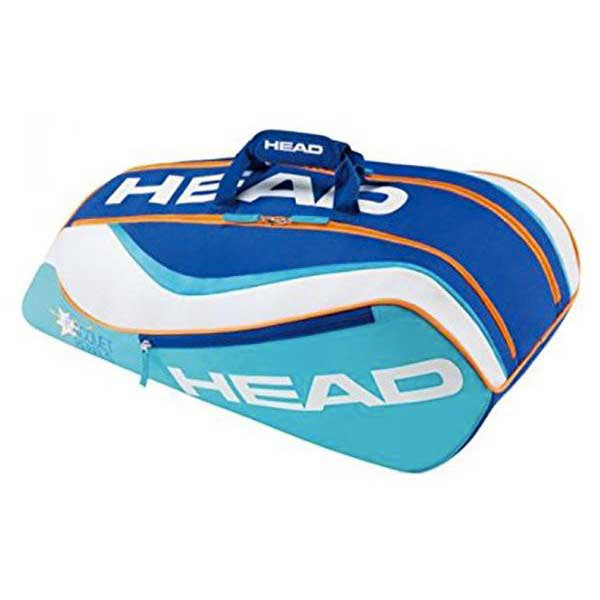 Head Combi Junior