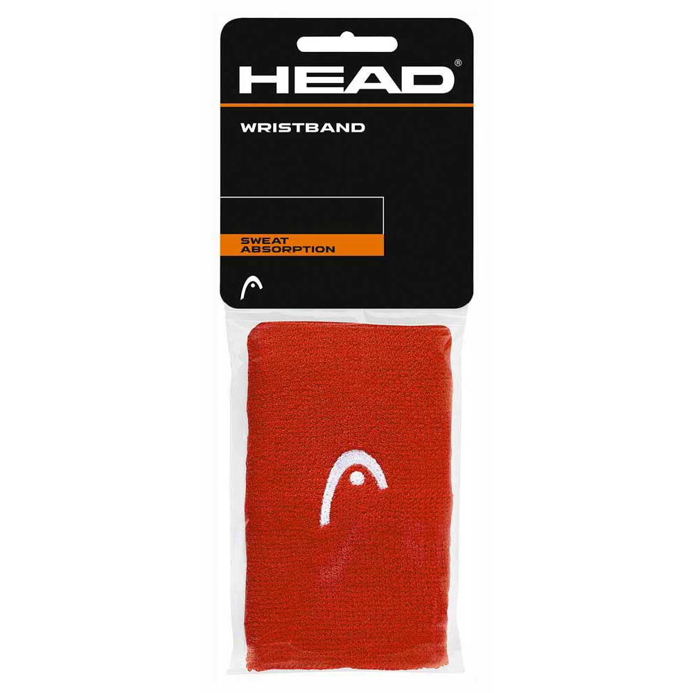 Poignet Head Wristband 5