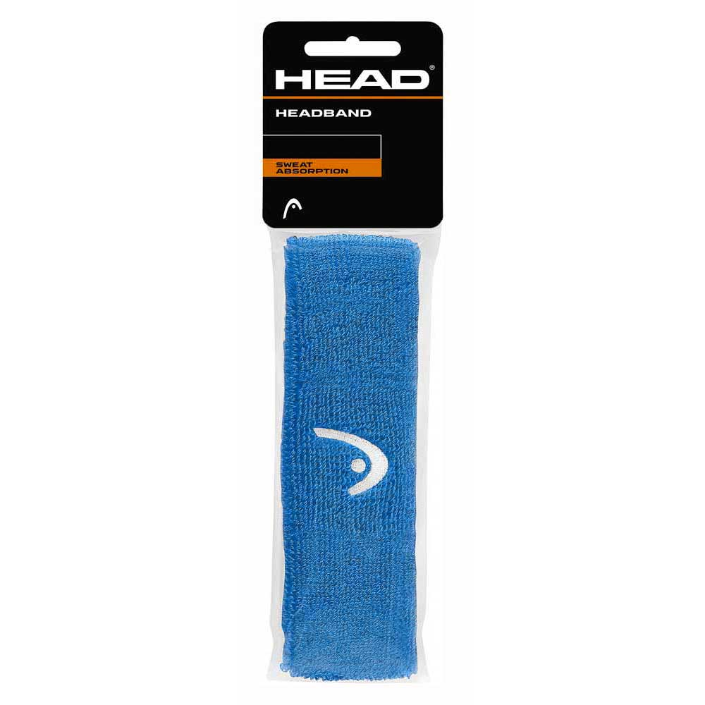 Couvre-chef Head Headband