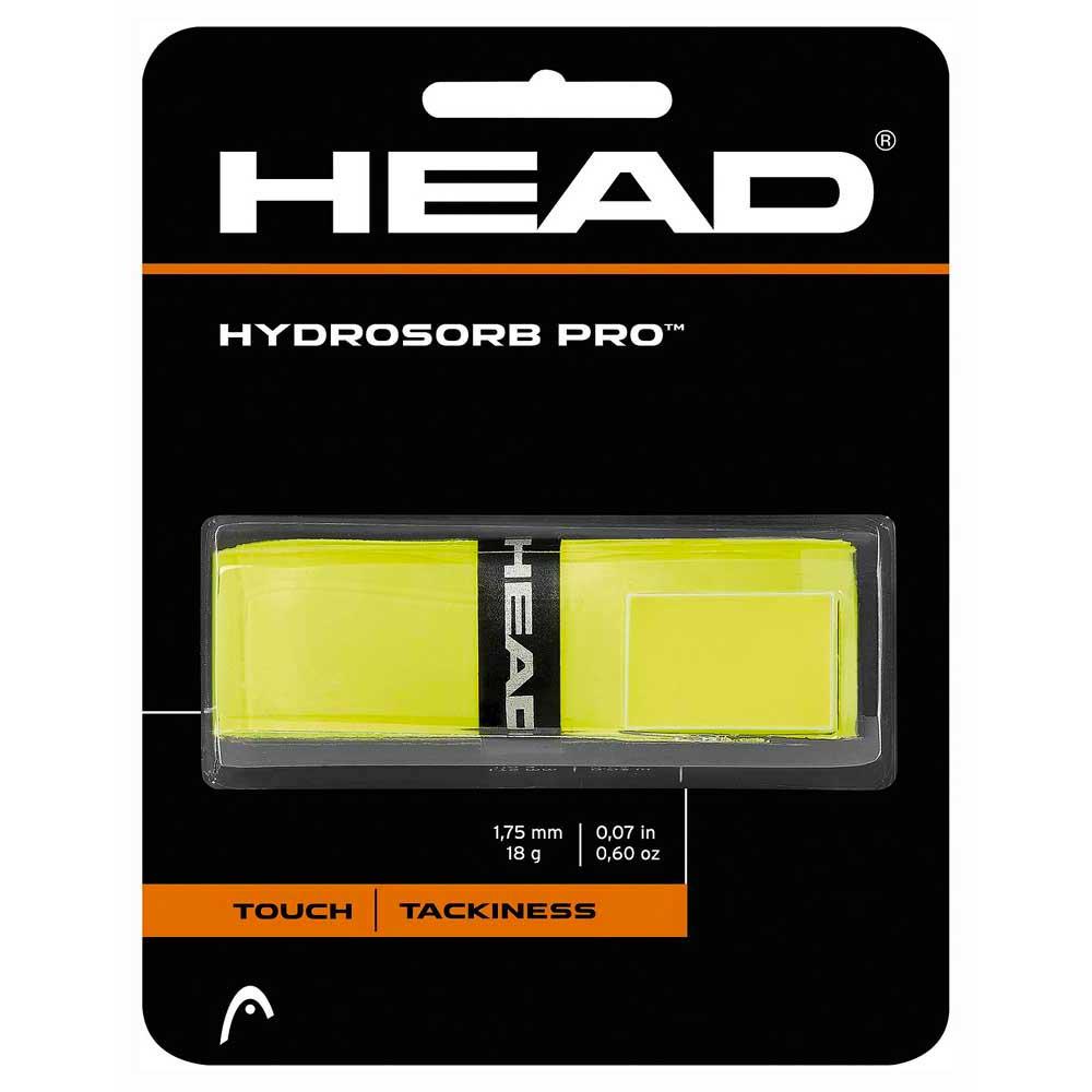 Grips Head Hydrosorb Pro