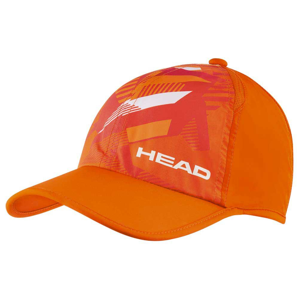 Head Light Function Cap
