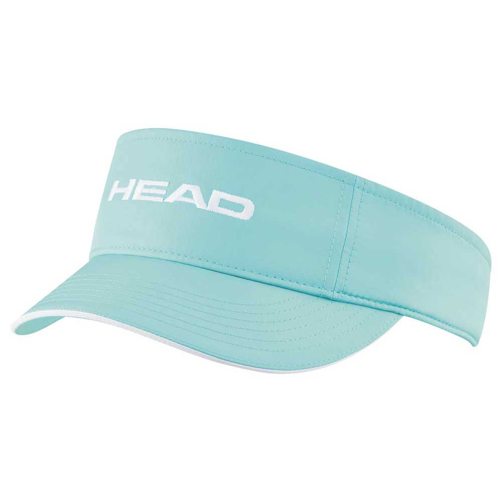 Couvre-chef Head Visor