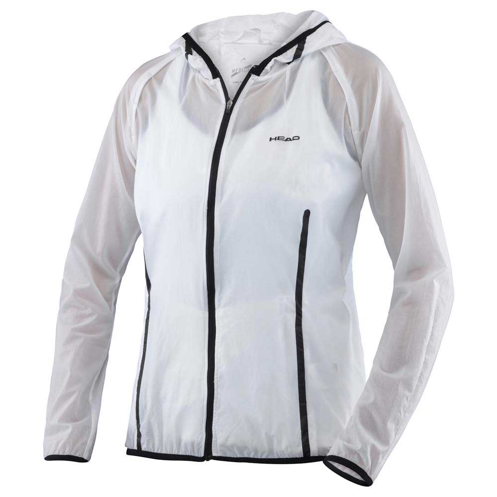 Head Performance Trans Light Jacket