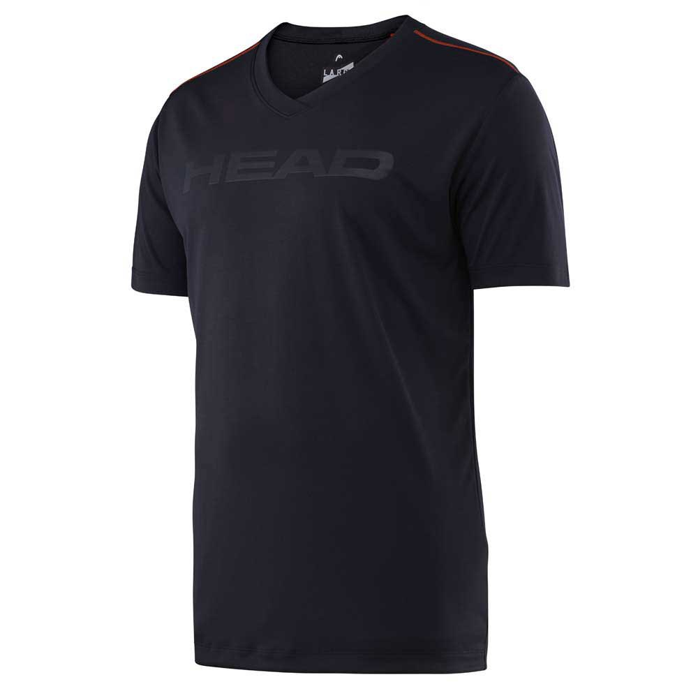 Head Transition T4S V Neck Shirt