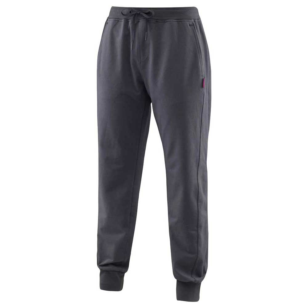 Head Transition T4S Pant
