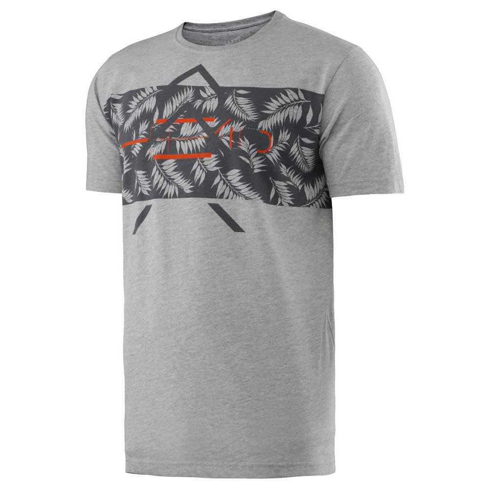 Head Transition Dundee Graphic T Shirt