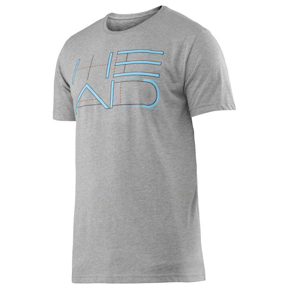 Head Transition Duke Graphic T Shirt