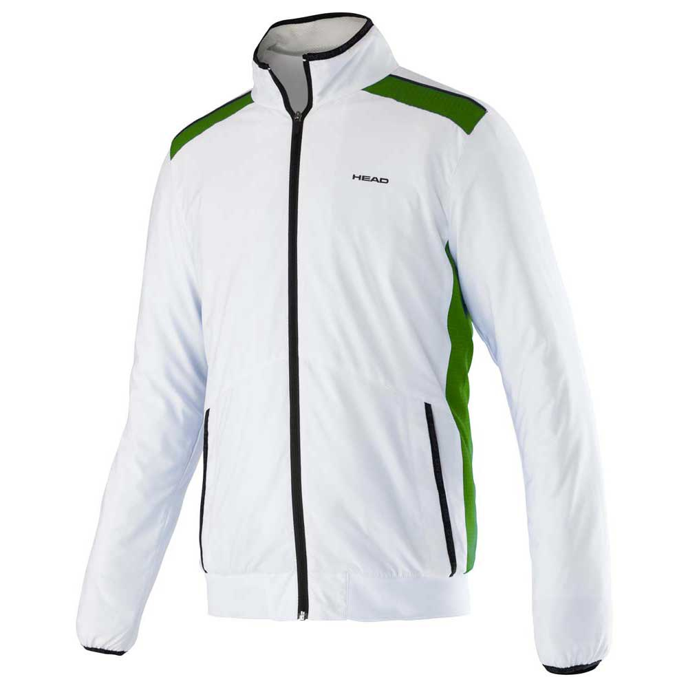 Head Club Jacket