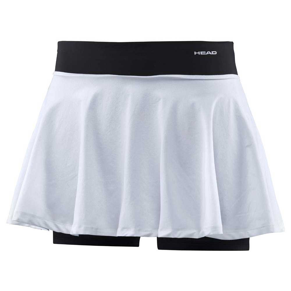 Head Performance Skort Woven Knit