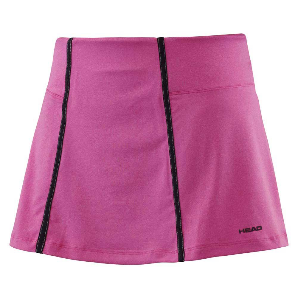 Head Vision Bianca Skirt