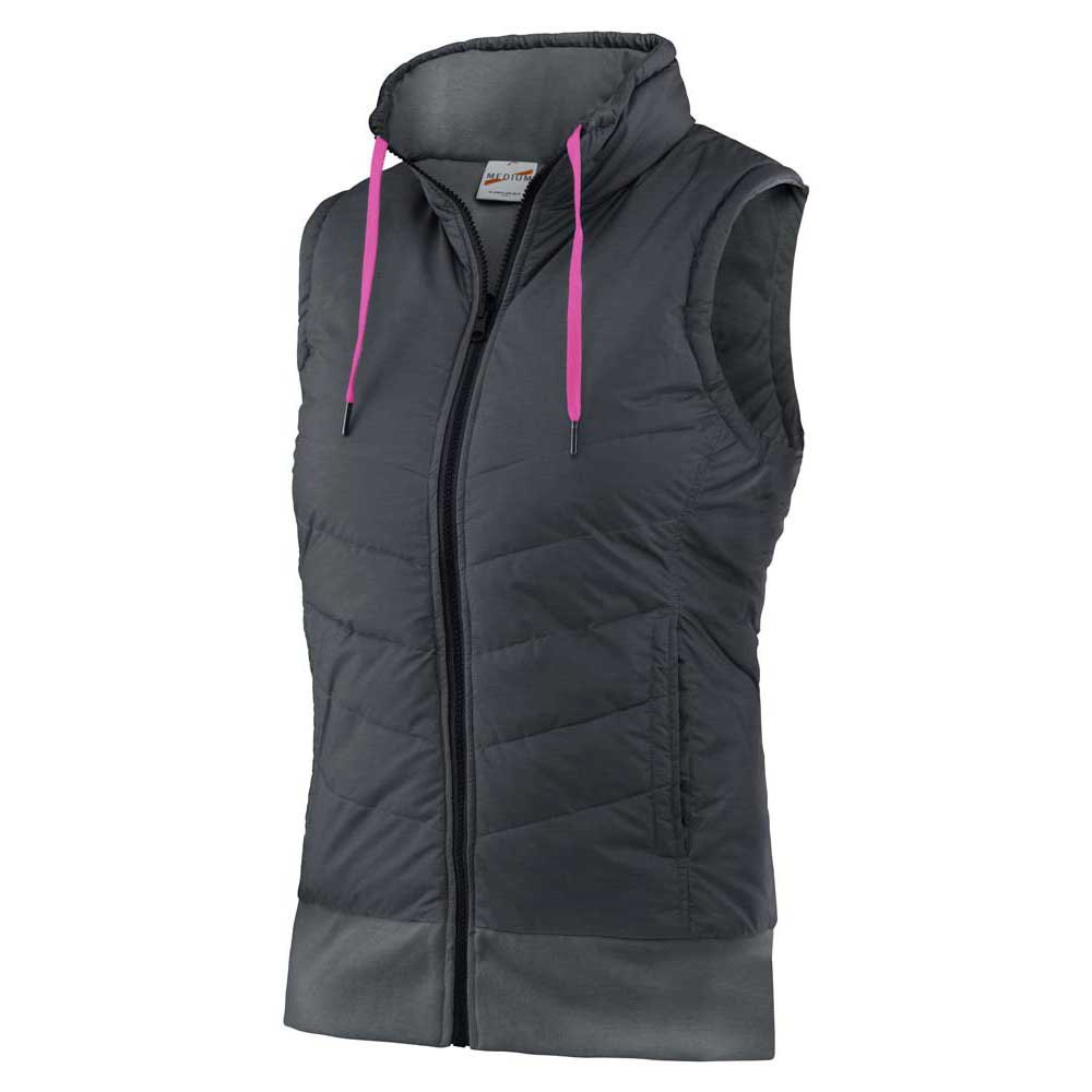 Head Transition T4S Reversable Vest