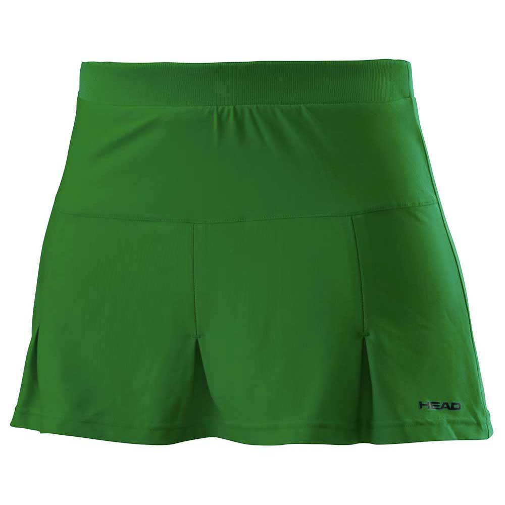 Head Club Skort Short