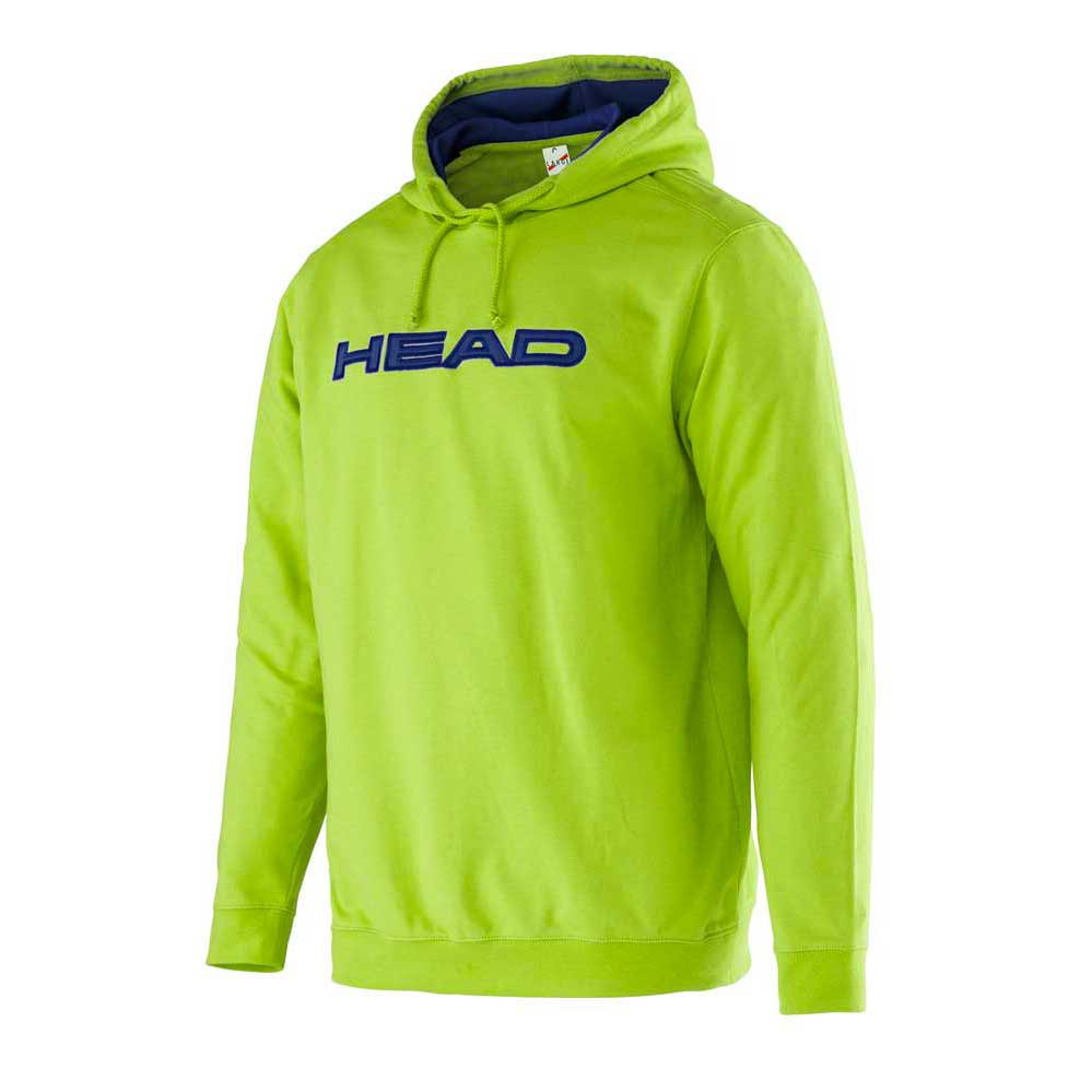 Head Transition Byron Hoody