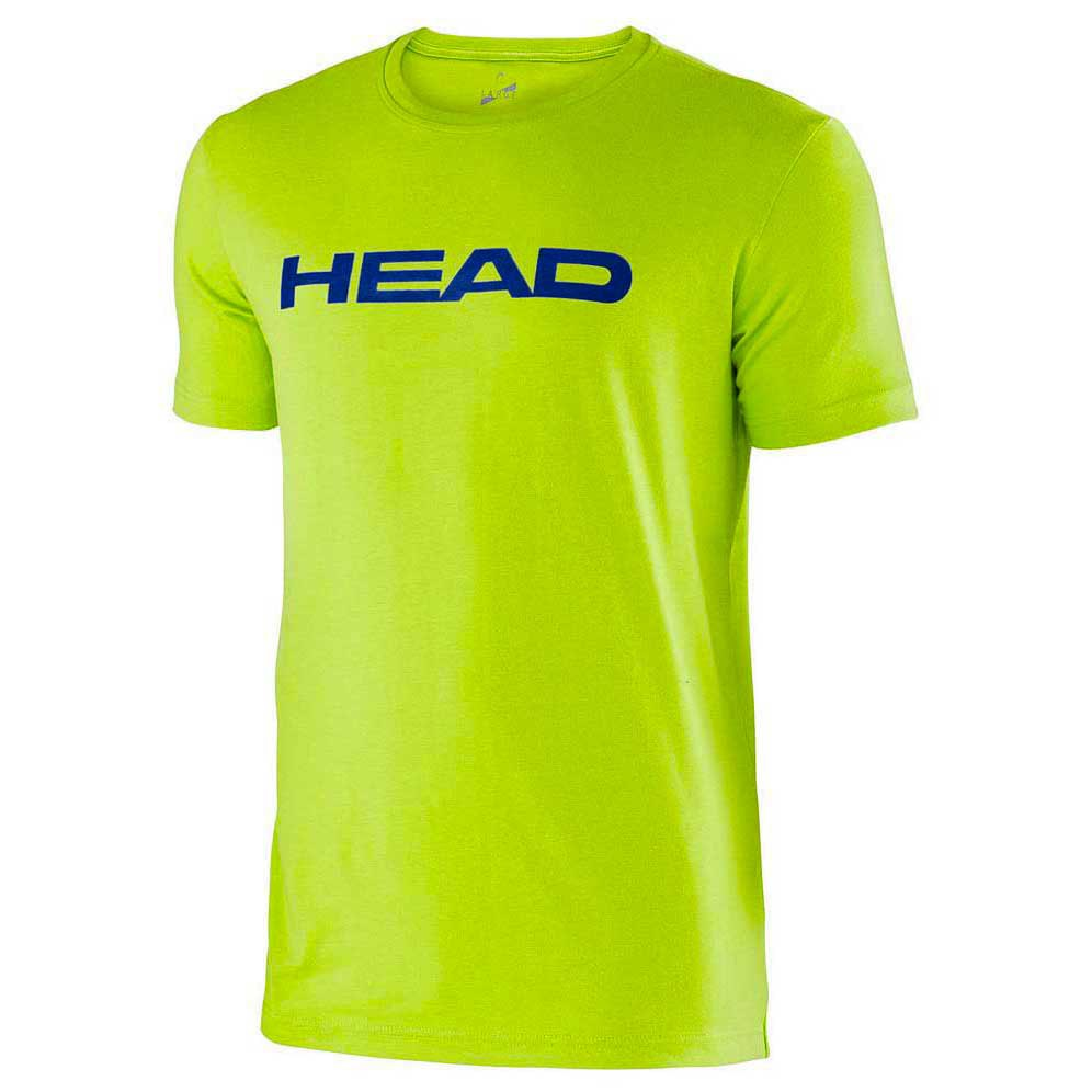 Head Transition Ivan T Shirt