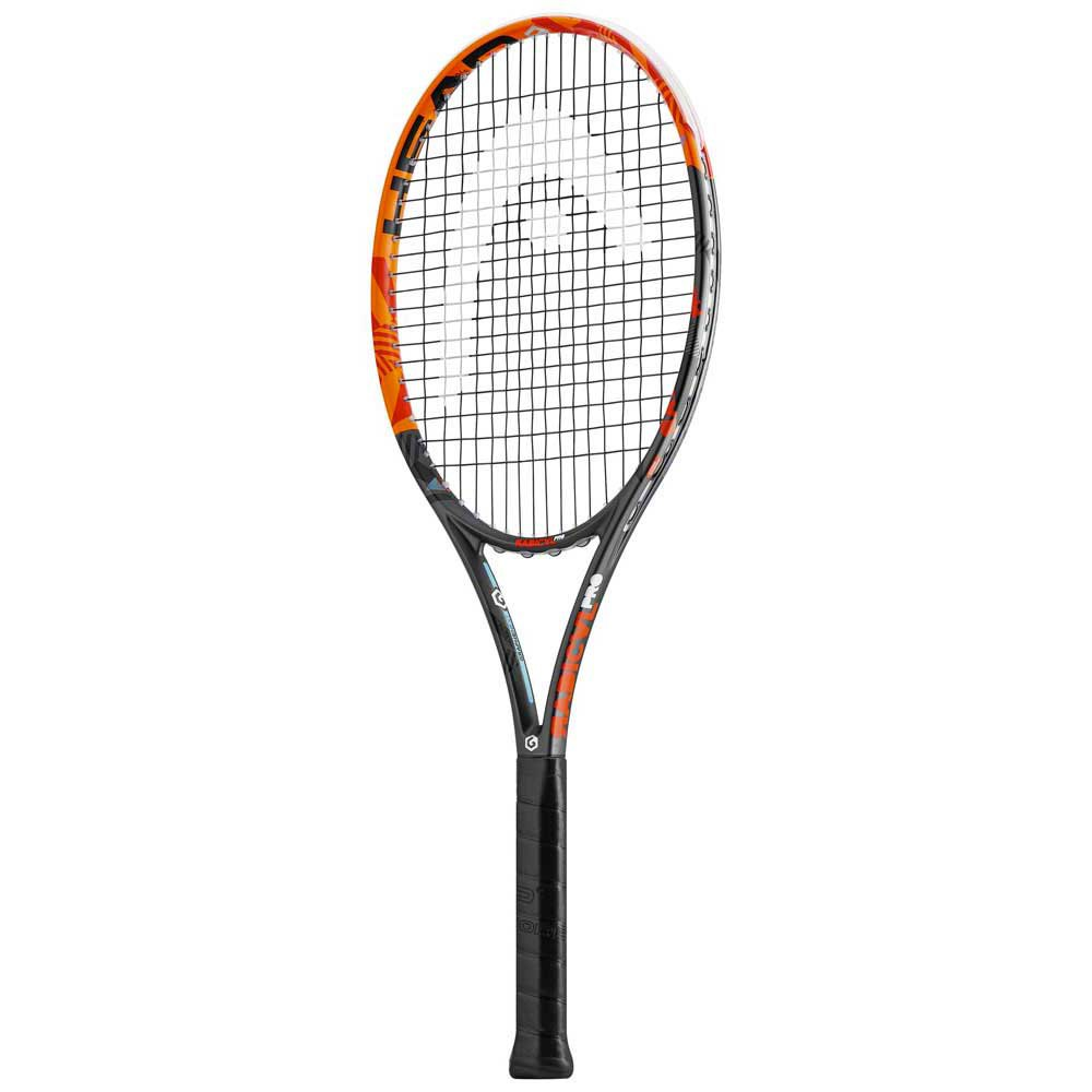 Head Graphene XT Radical Pro