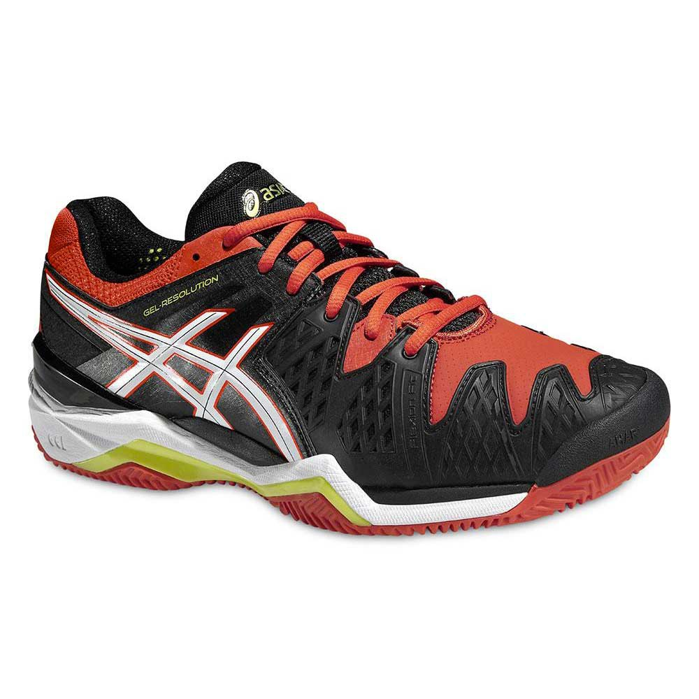 Asics Gel Resolution 6 Clay