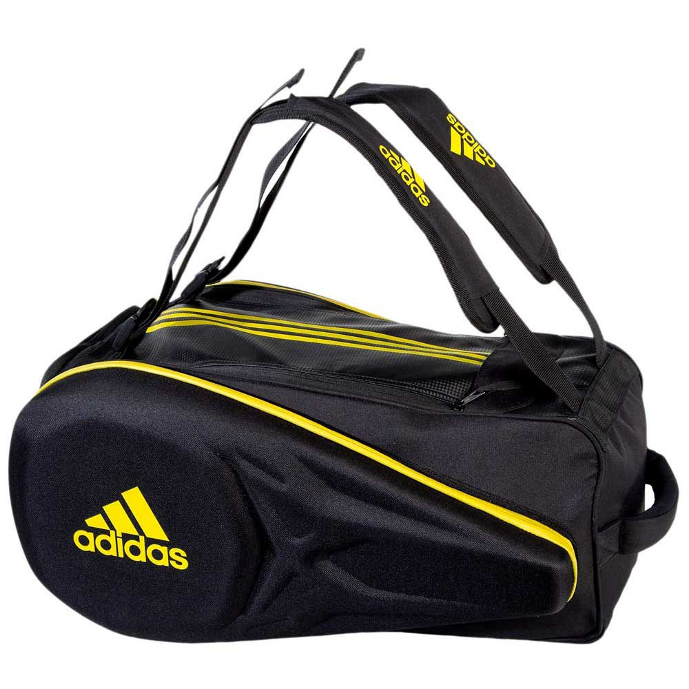 adidas padel Racket Bag Adipower ATTK