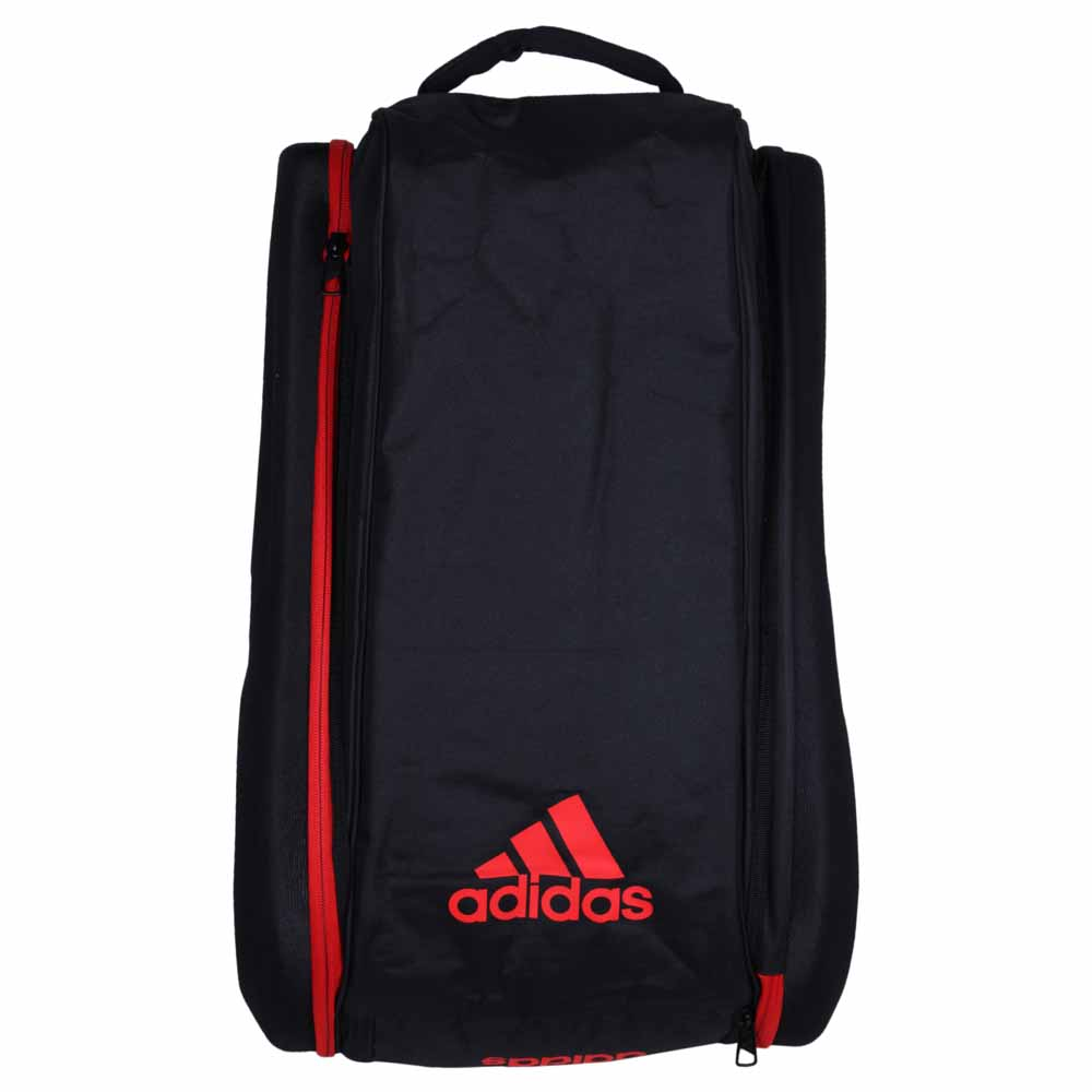 adidas padel Racket Bag Adipower CTRL