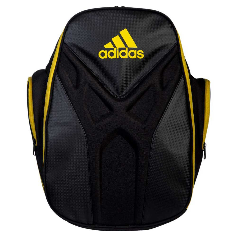 adidas Backpack Adipower ATTK