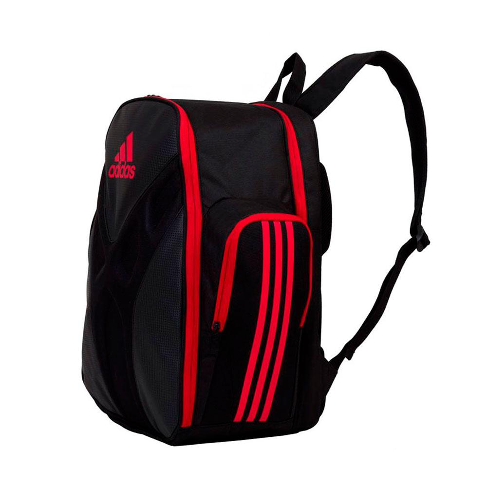adidas Backpack Adipower CTRL