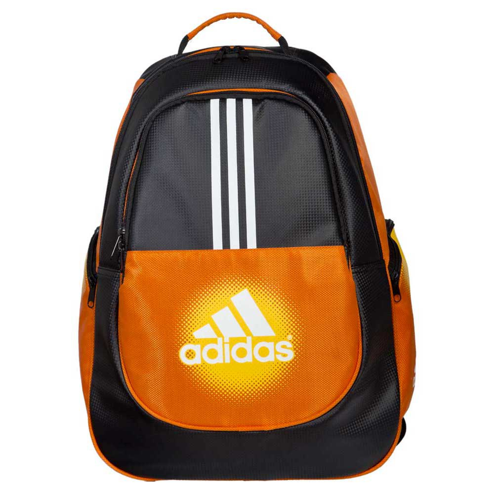adidas Backpack Supernova ATTK