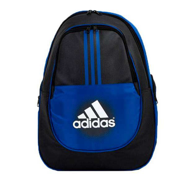 adidas Backpack Supernova CTRL