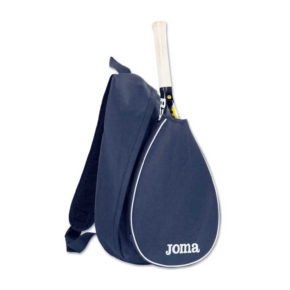 Joma Padel Bag Tennis
