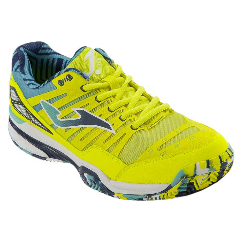 tenis mizuno wave knit s1 rosa queen