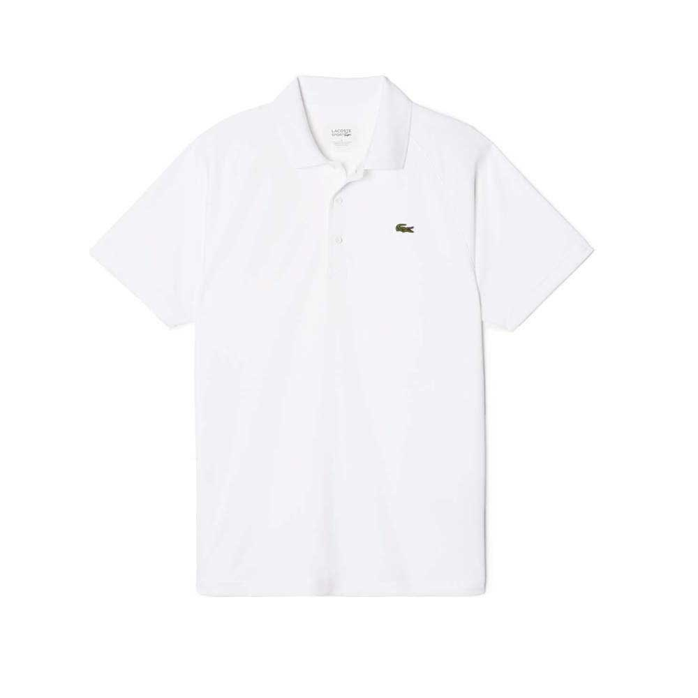 d10b38793 Lacoste Polo S S buy and offers on Smashinn