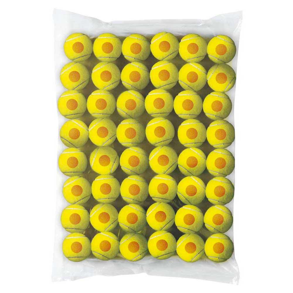 Balles padel Wilson Starter Bag