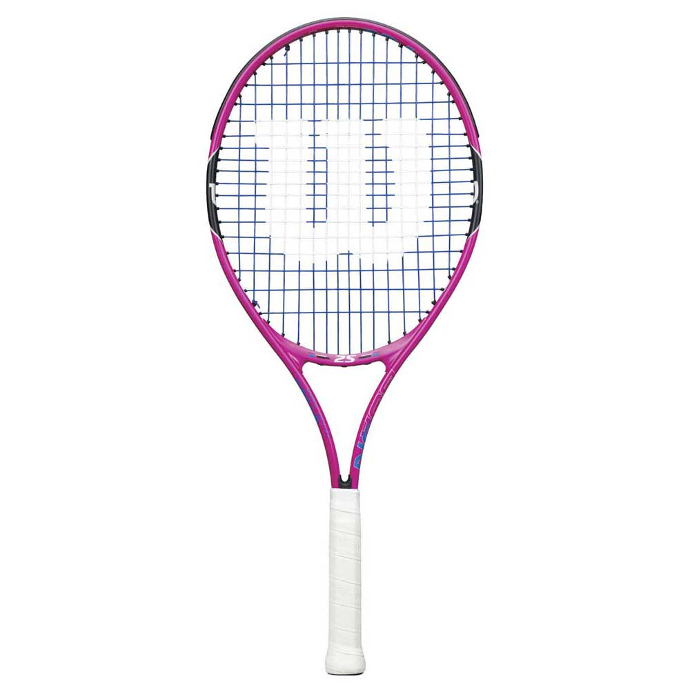 Raquettes de tennis Wilson Burn 23