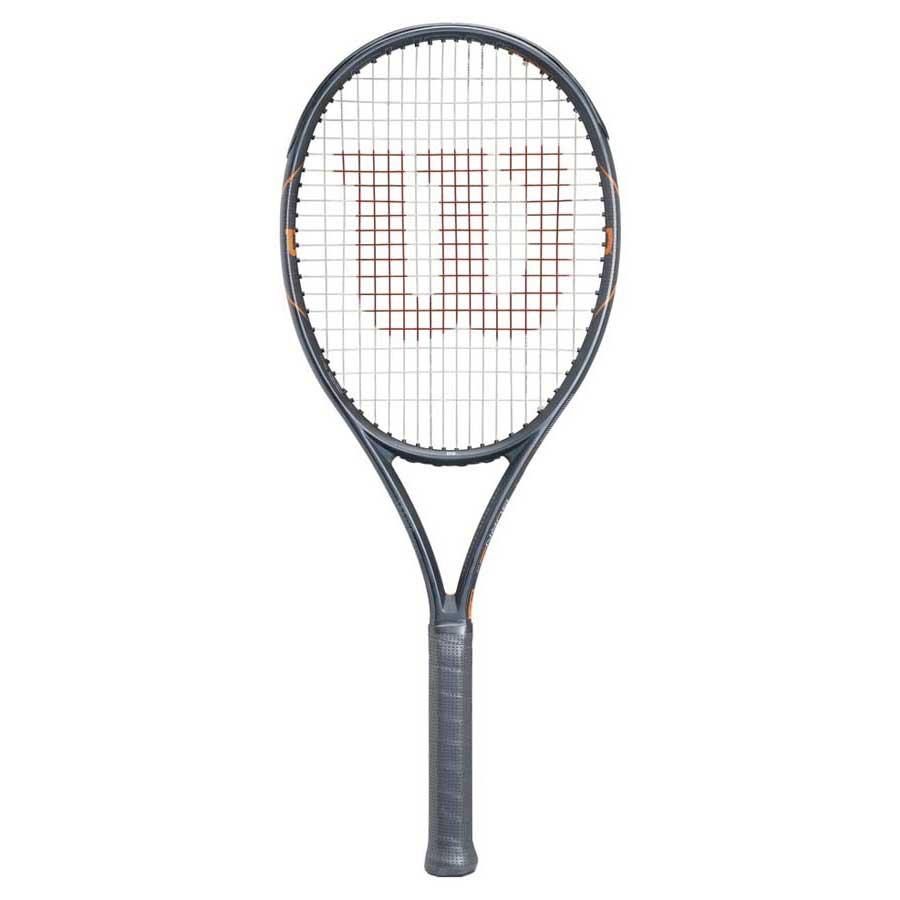 Raquettes de tennis Wilson Burn Fst 99