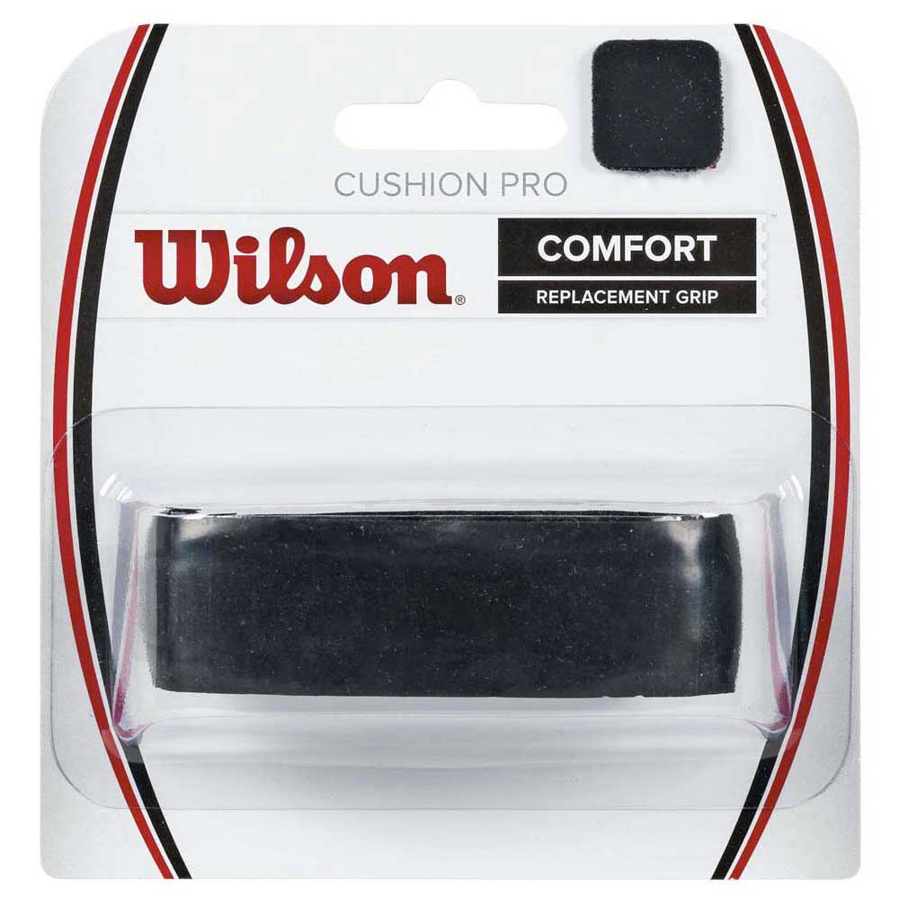 Wilson Cushion Pro Replacement