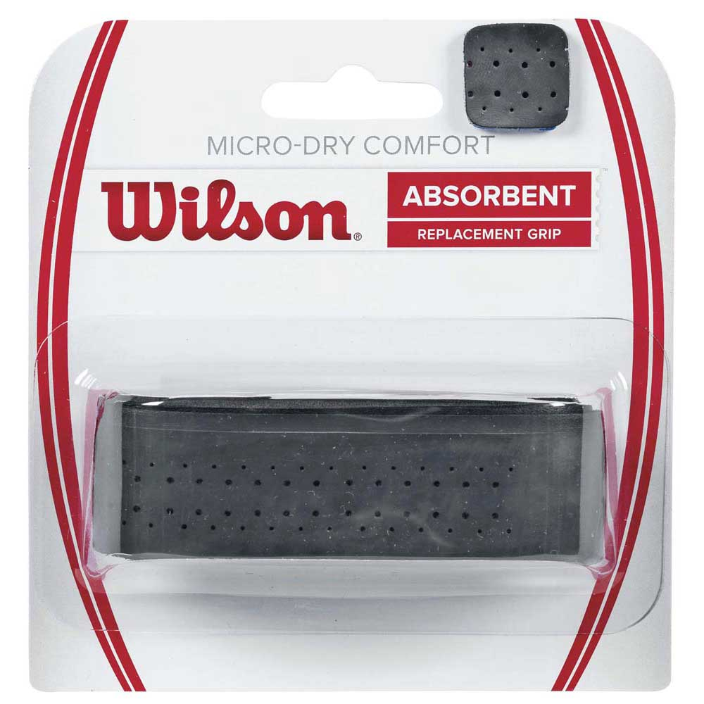 Grips Wilson Micro Dry Comfort Replacement