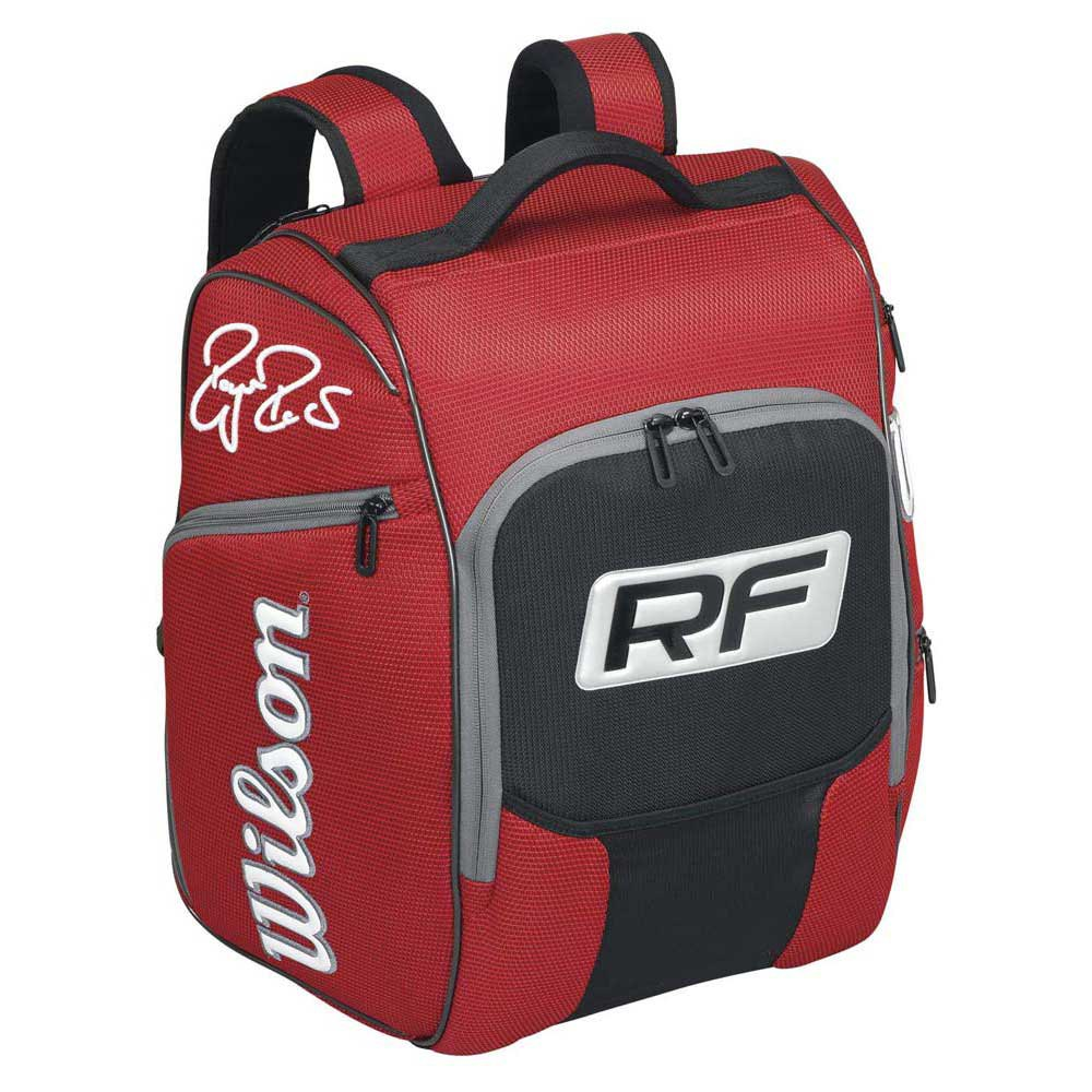 Wilson Federer Elite Backpack