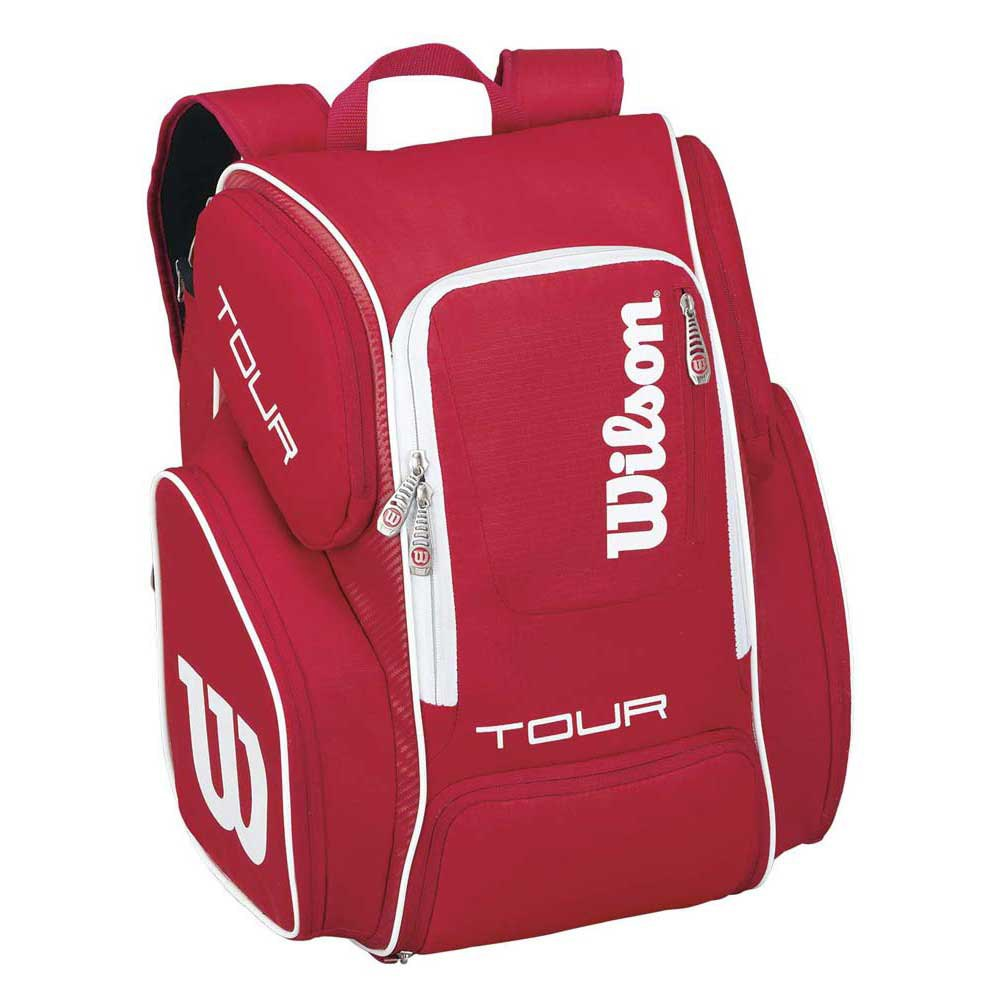 Wilson Tour V Backpack XL