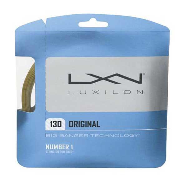 Ficelle Luxilon Original 16