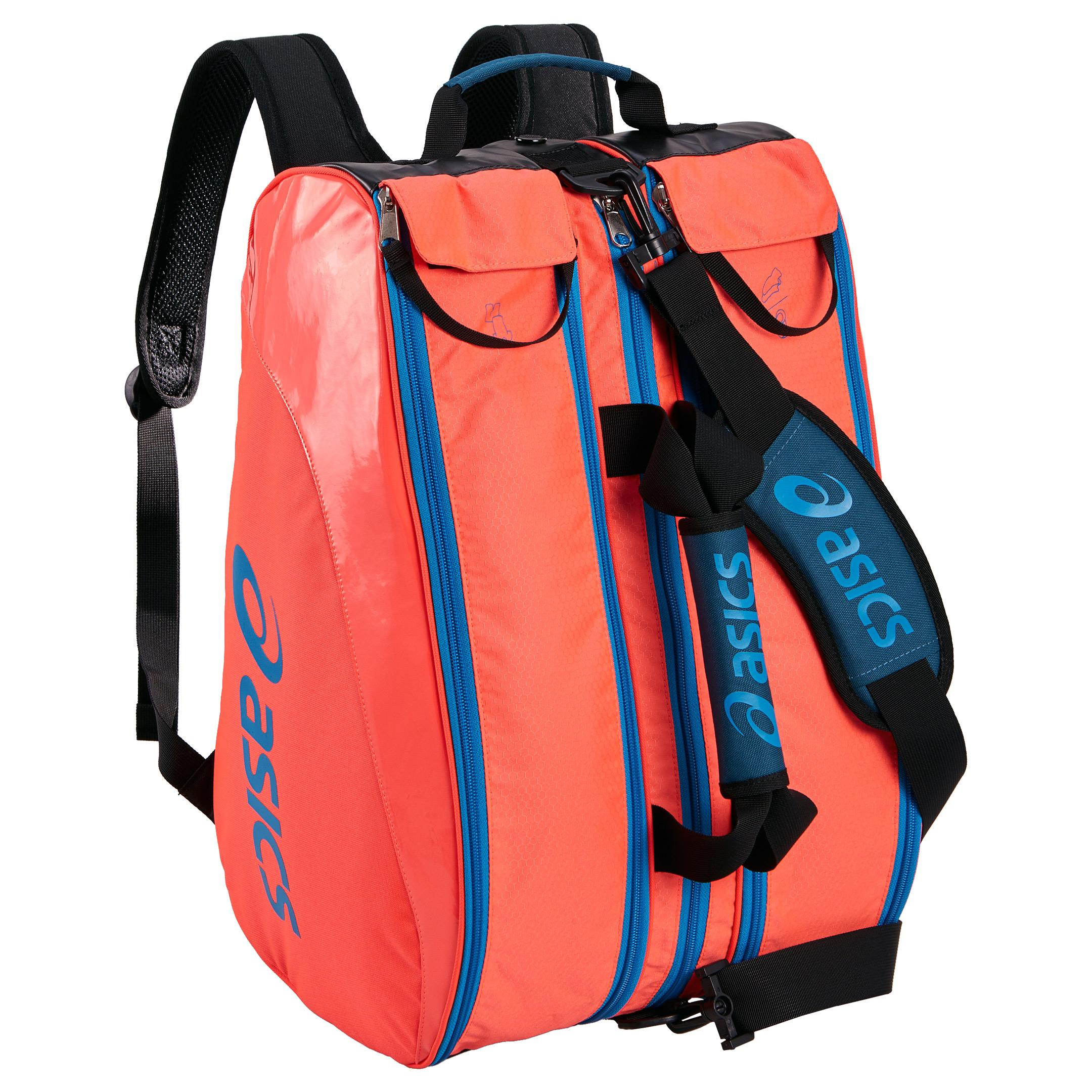 Asics Padel Bag Medium