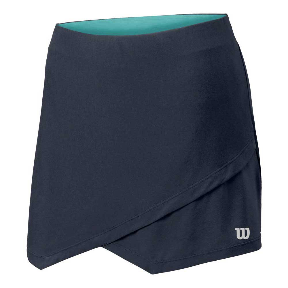Wilson SU Envelope 12.5 Skirt