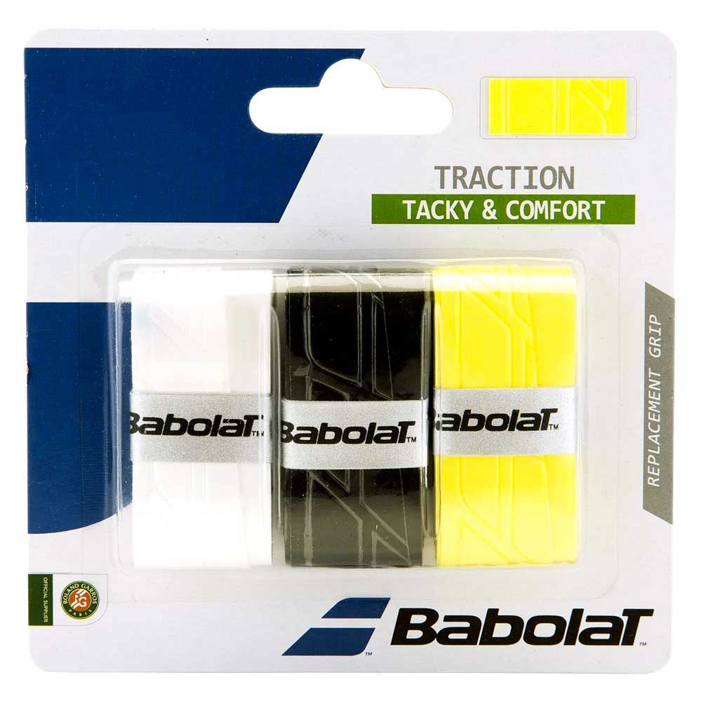 Babolat Traction