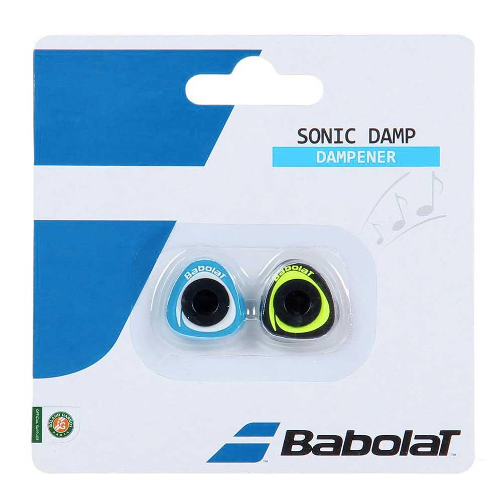 Accessoires Babolat Sonic Damp 2 Units